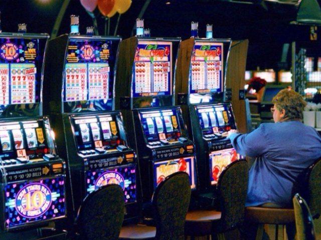 Игровые автоматы Спин Сити на любой вкус и тематику