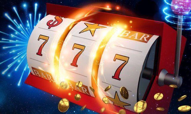 В Казино Х играть на деньги онлайн
