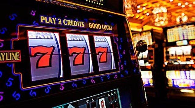 Играть в казино Joycasino может каждый