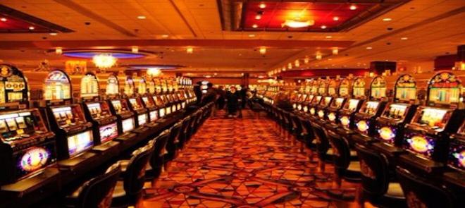 Аdmiral XXX —  надежное казино с гарантированными выплатами