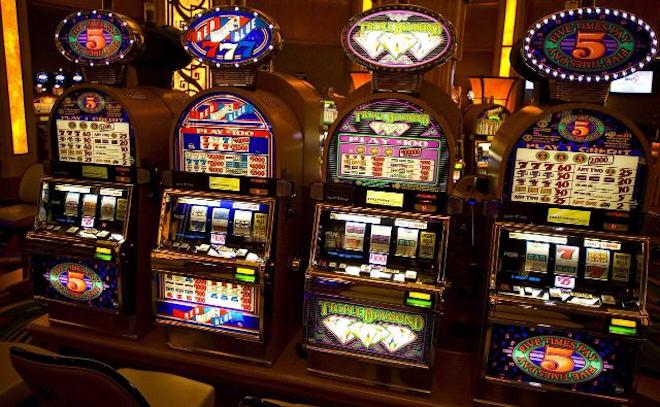 Онлайн-казино Вулкан Делюкс: разница игры между женщинами и мужчинами